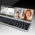 If Convertible. Gadgetul care se transforma in tableta, telefon si laptop (VIDEO)