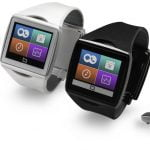 Qualcomm Toq. Cum arata cel mai nou ceas inteligent (VIDEO)