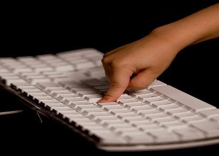 tastatura 1