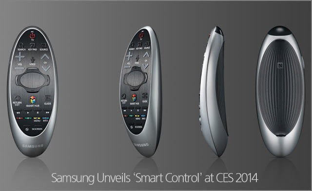 Samsung-Smart-Control-2014