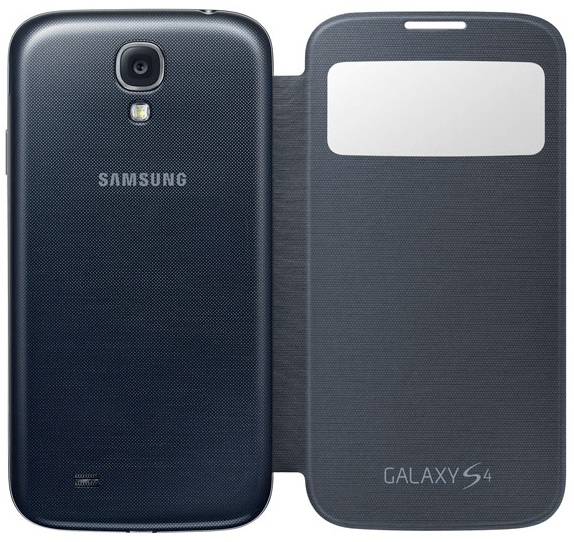 galaxy-s4-wireless-charging-cover