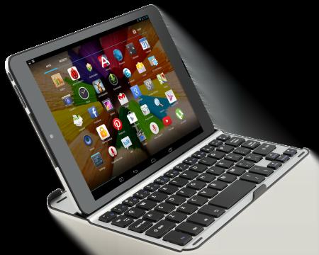 tableta-evolio-x8-fusion-4