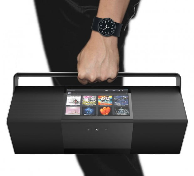 vizio_smart_portable-gadgetreport