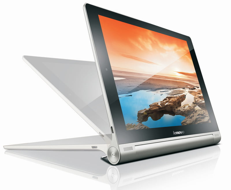 Lenovo-Yoga-10-HD+