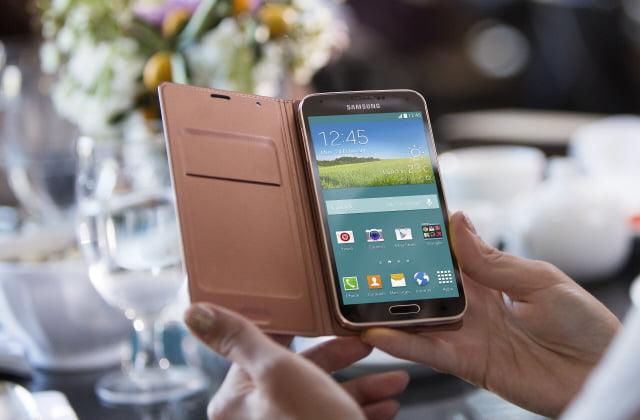 Samsung-Galaxy-S5-nou