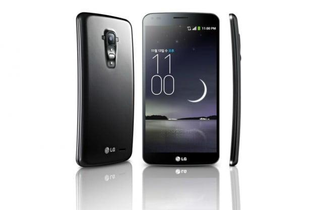 lg_g_flex_phone-gadget