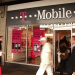 Revolutie in piata telefoniei mobile! T-Mobile vine in Romania si ameninta Vodafone si Orange