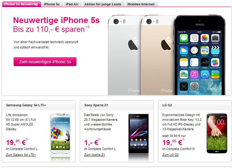 t-mobile-oferta