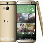 Cum arata noul HTC One 2014. Un nou clip de prezentare (VIDEO)