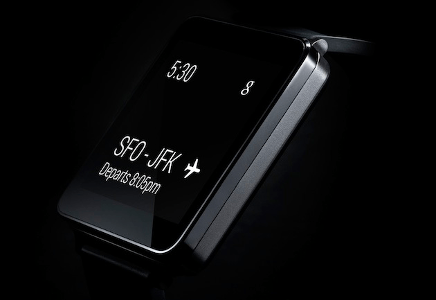 LG-G-Watch-2-gadgetreport