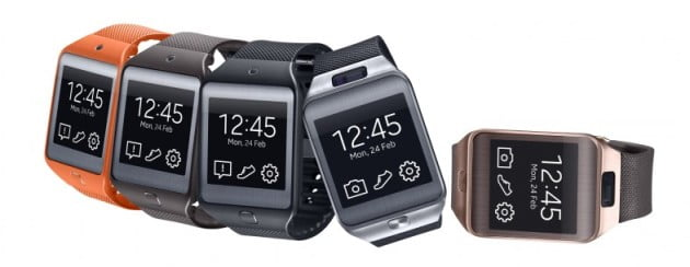 Samsung-Galaxy-Gear-21-630x244