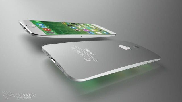 iPhone-6-gadgetreport-concept