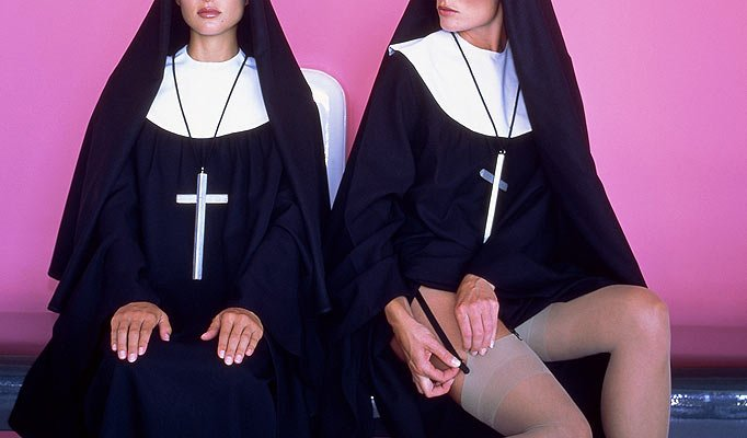 site-urile-religioase