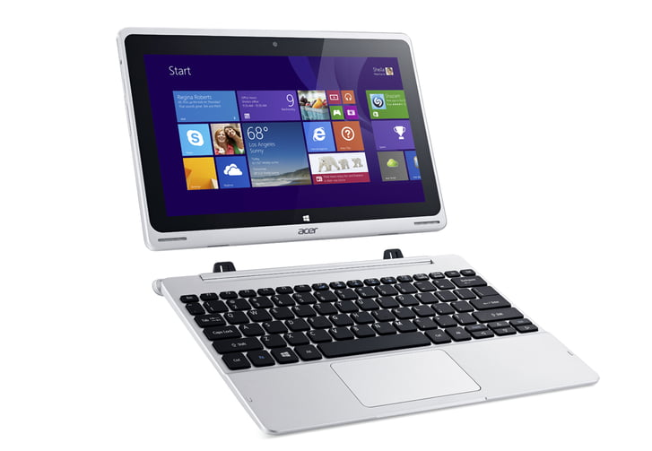 Acer-Aspire-Switch-10-11