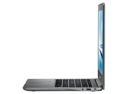 Samsung Chromebook 2 -gadgetreport