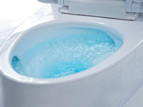 Tragi-apa-la-WC