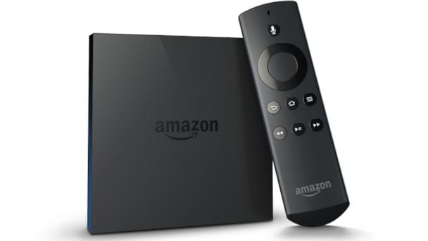 amazon-fire-tv-nou1