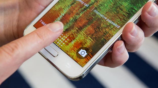 galaxy-s5-fingerprint-scanner