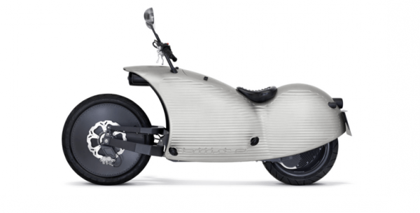 johammer-electric-motorcycle-22-600x304