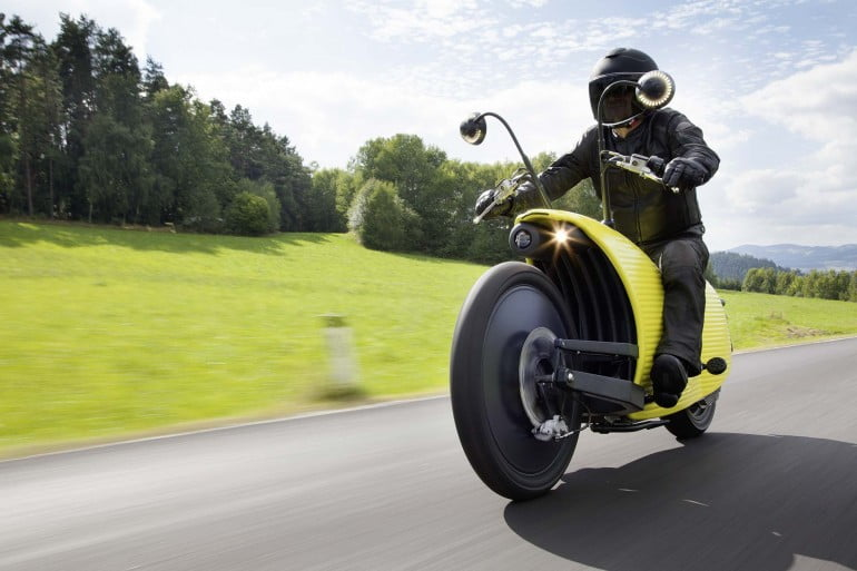 johammer-electric-motorcycle