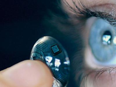 lentilele-de-contact-inteligente