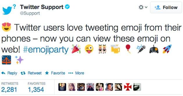 twitter-emoji-web