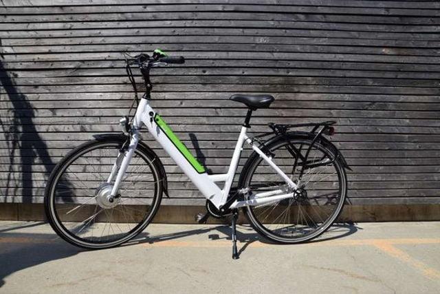 Ikea-lanseaza-o-bicicleta-electrica