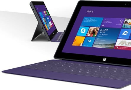 Microsoft-Surface-Pro-3-Predicting-3rd-generation-features