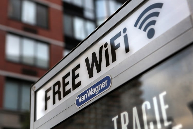 internet-gratuit-new-york1