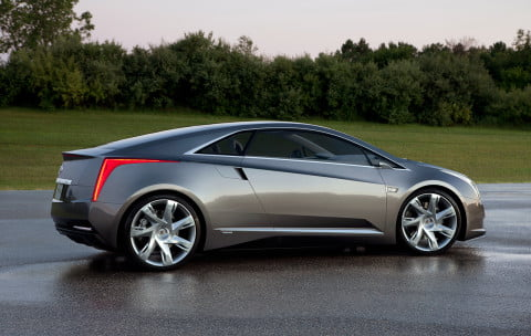 The-Cadillac-ELR-1