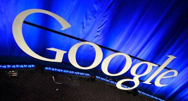 google-sign110714205022.jpeg