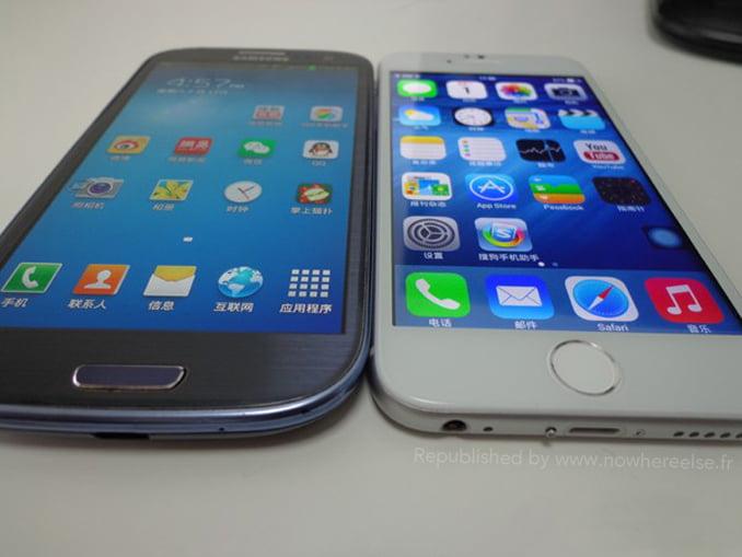 iPhone-6-Clone-07