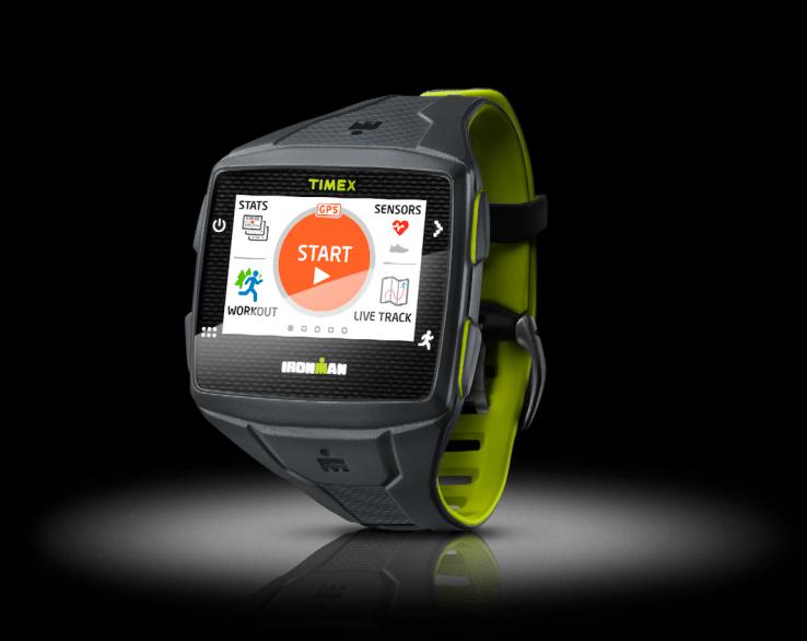 Timex-Ironman-One-GPS+