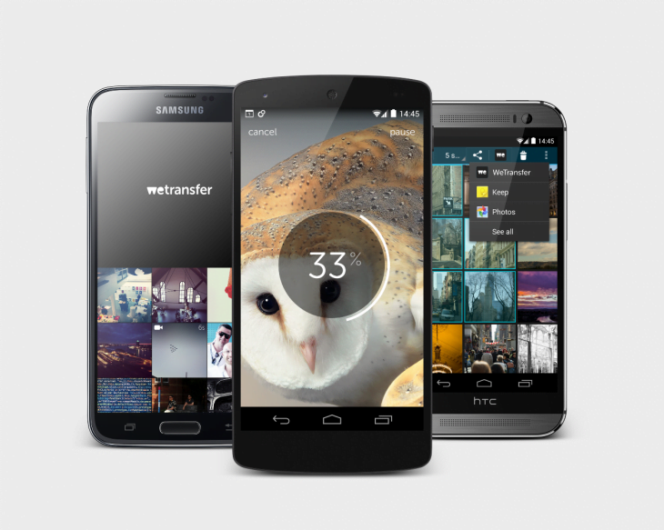WeTransfer-app-phone-selection_medium-size-730x583