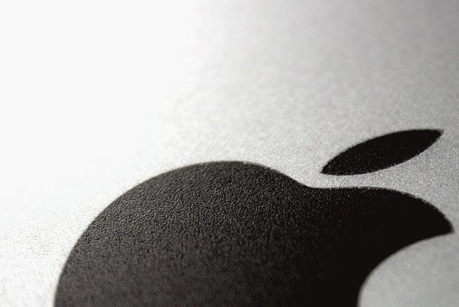 apple-logo-sign-01