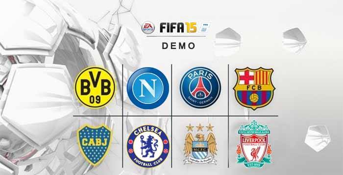 fifa-2015-cluburi