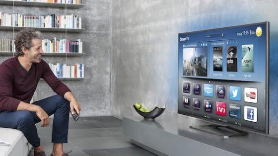 philips-smart-tv