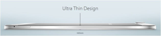 Oppo_R5_Ultra_Thin_Design_Official_01-630x144