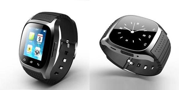 evolio-X-watch
