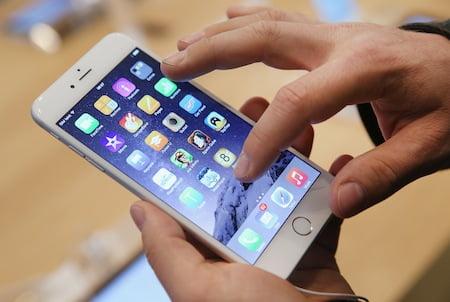 iphone-6-plus-fake