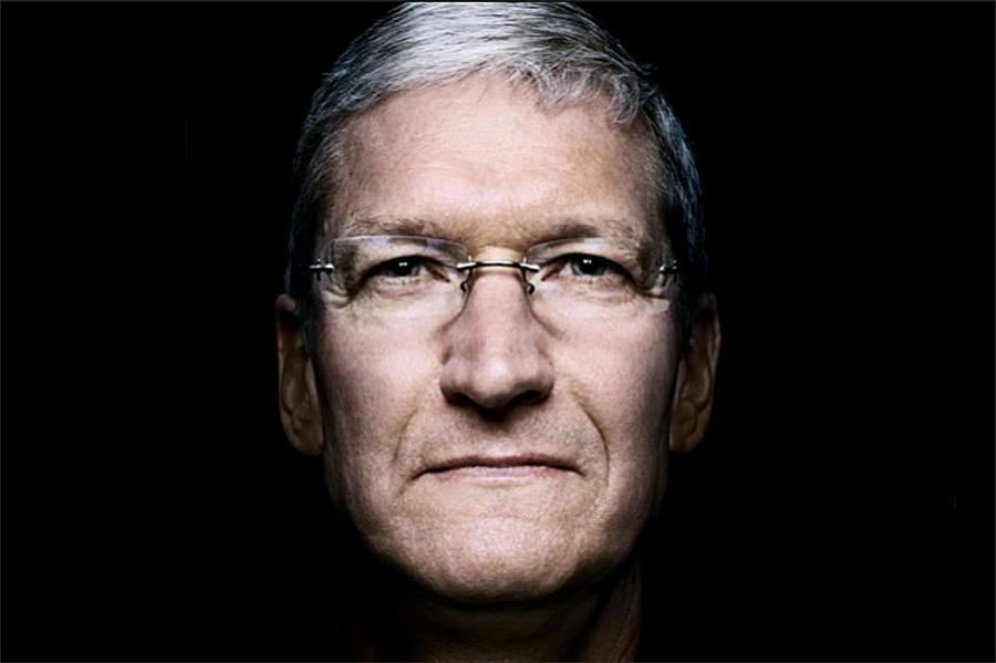 tim-cook-apple-