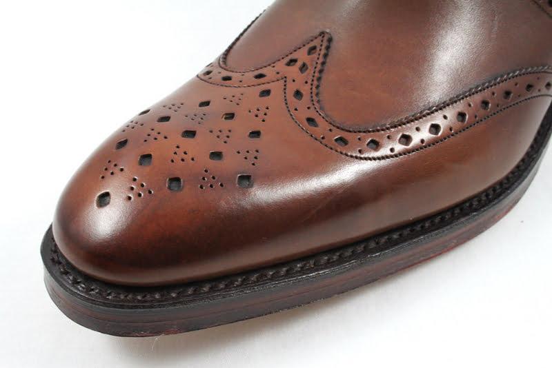 Jeffery-West-Shoe-Repair