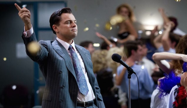The-Wolf-of-Wall-Street-