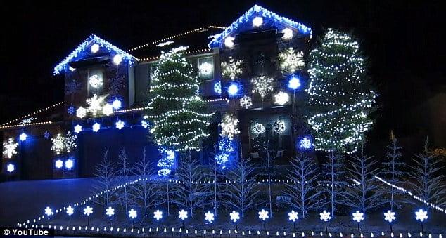 craciun-decoratiune-lumini
