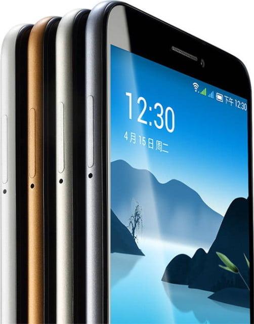 digione-iphone-01-502x640