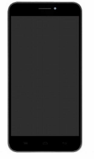 digione-iphone-clone-patent-02