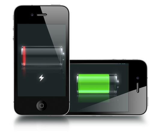 baterie-autonomie-telefon
