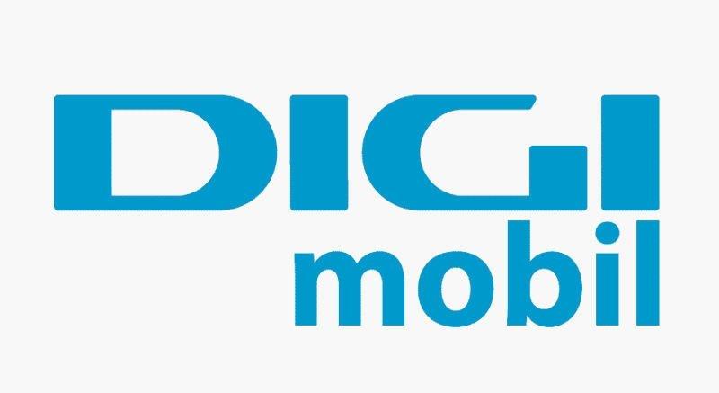 digi-mobil-gadgetreport