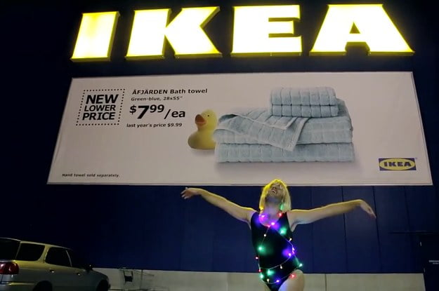 ikea-sia-showbiz