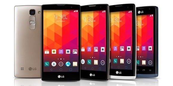 LG-spirit-2-dd